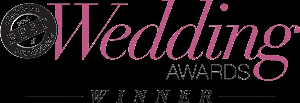 Salon Invi - Featured Award